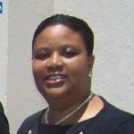 Cindy Clarke Bermuda Prosecutor