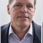 Paul Gerard McDerrmott LSUC/LSO Number 26278J. Retired Prosecutor for Ontario.